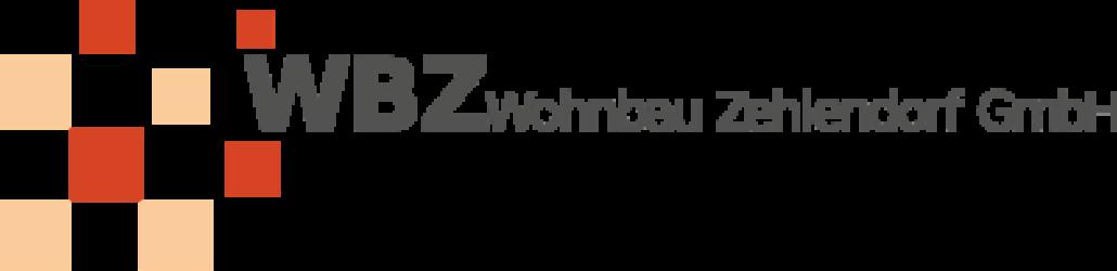 Wohnbau-Zehlendorf